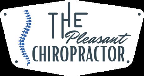 chiropractors pleasanton, ca