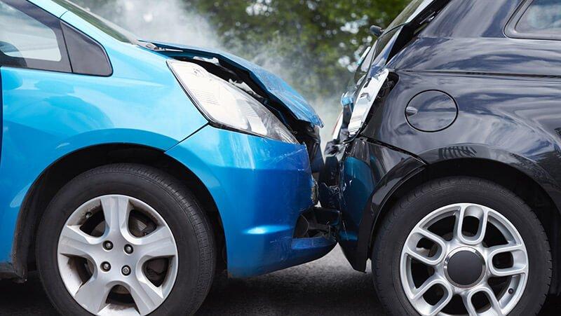 car accident chiropractic pleasanton ca