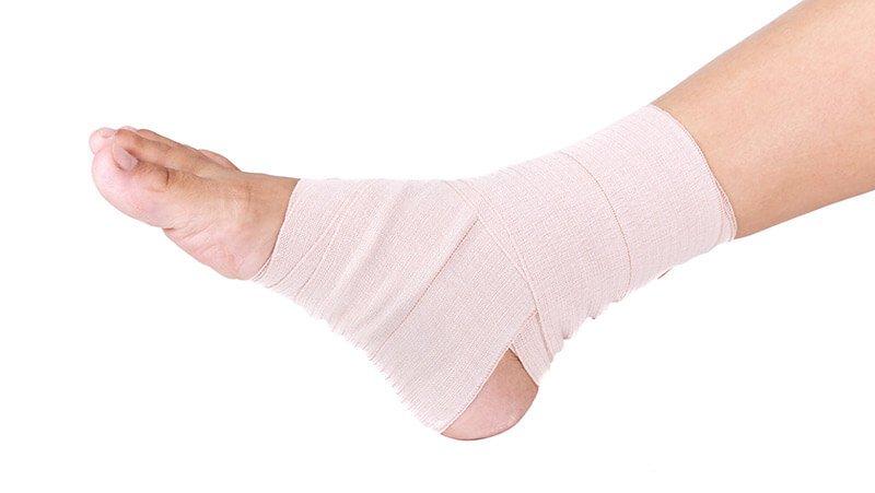 142516429-sports-injury-image