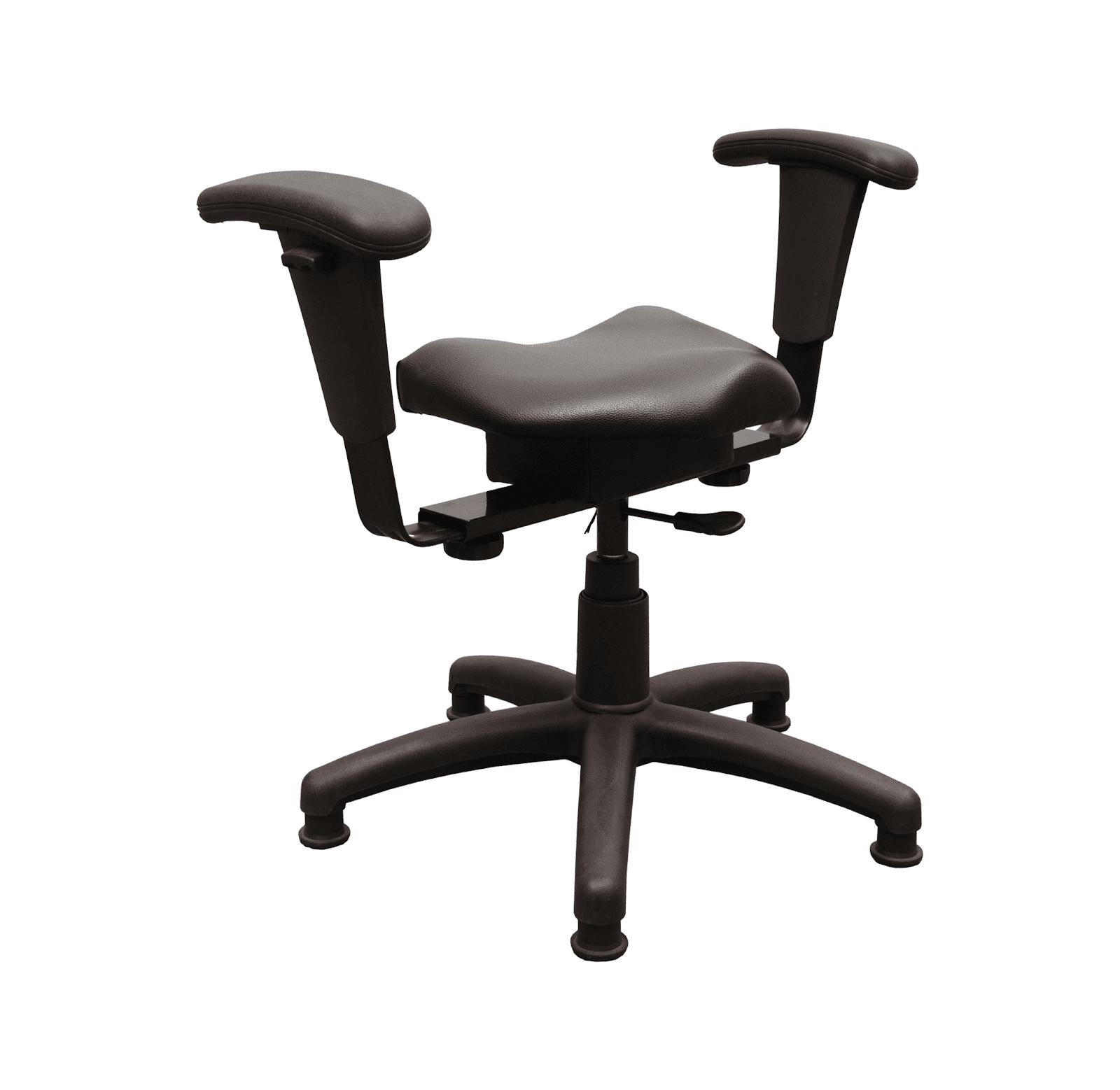 wobble chair chiropractic pleasanton ca