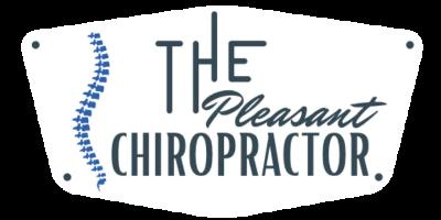 The Pleasant Chiropractor
